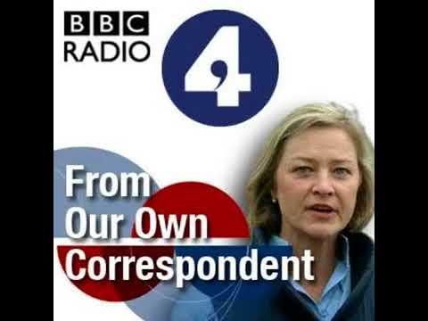 BBC Radio 4 FOOC 15 DEC 12: Dementia Village