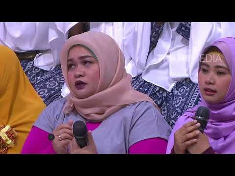 ISLAM ITU INDAH - Warisan Jadi Masalah Part 2 (15/2/18) Part 4
