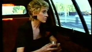 "TAMMY WYNETTE ""STAND BY YOUR DREAM"" PART 1"