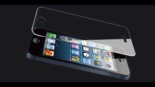 Закаленное стекло для Iphone(, 2014-03-19T03:48:13.000Z)