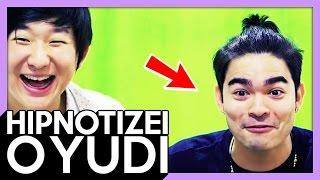 MUDEI O NOME DO YUDI P/ PLAYSTATION TAMASHIRO ! (com YudiTamashiroOficial ) - 200