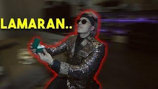 Gambar cover Bantu Dia LAMARAN...