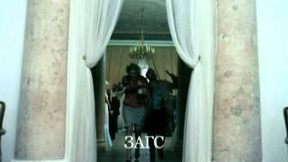 Интерны, Зайцев+1 и ТНТ-комедия - 18 января