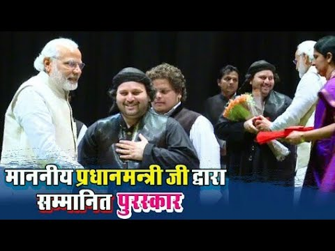 Meri jaan jaye Watan ke liye  Tiranga wodhado kafan ke liye #Modi ji #Sung by Chand saab