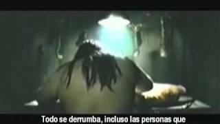 Linkin Park P5ng Me A*wy Subitulos Españollpstm