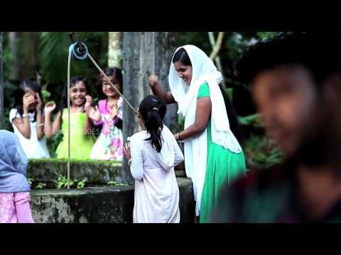 Cheriya Perunnal  Vannallo -  Saleem Kodathoor Song from Vellimothiram  - Malabari Talkies