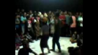 goyang lombok