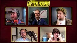 After Hours: The Finale