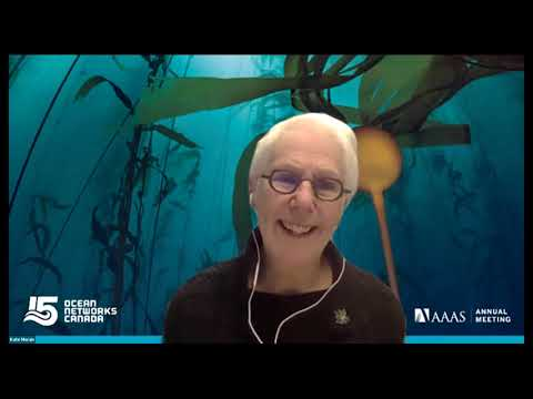 15 Years of Ocean Intelligence for a Sustainable Ocean Future