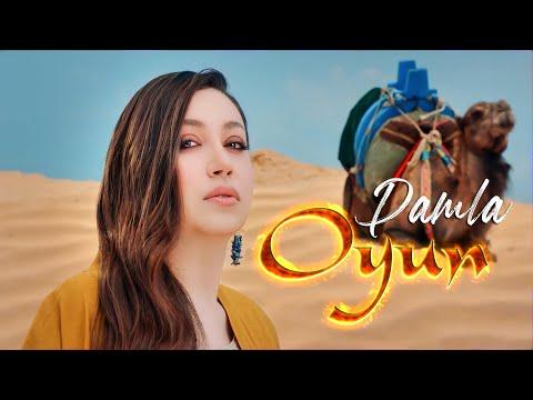 Damla - Oyun 2021 ( Music )