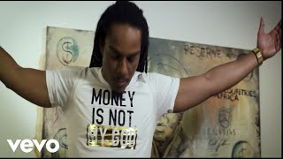 Messiah Ramkissoon - Money (Official Video) ft. Messiah Ramkissoon