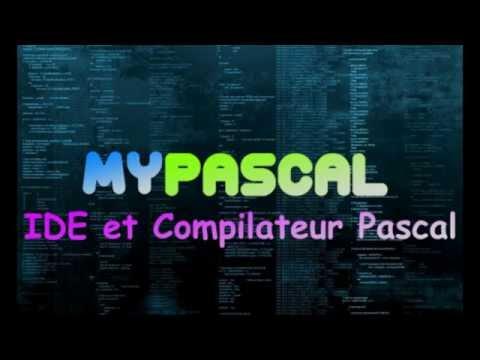 mypascal 1.17.5
