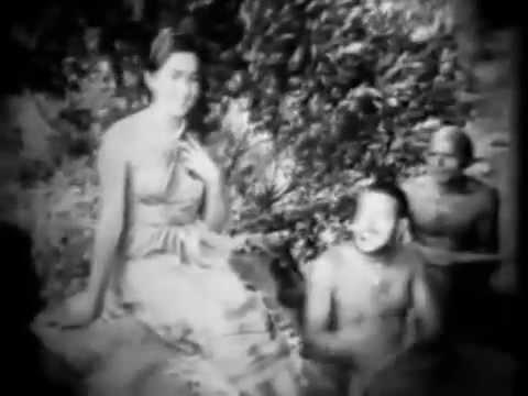 Rajina Mamai - Sandeshaya