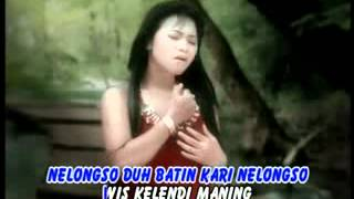 Download Video Banyuwangi folk songs (Eman Seng Keduman.3gp) MP3 3GP MP4