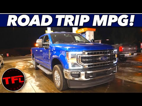 i-drove-the-new-2020-ford-f-250-800-miles---here's-how-much-fuel-it-used!