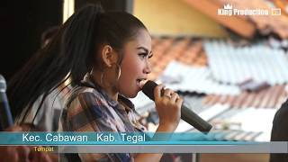 Download Dayuni - Anik  Arnika Jaya Live Di Cabawan Kota Tegal Mp3