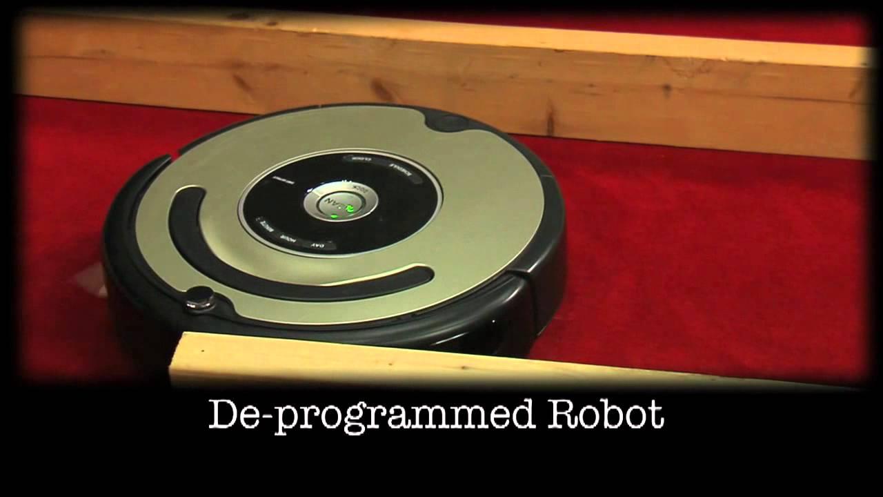 iRobot Roomba Comparison: Best Roomba Models to Buy
