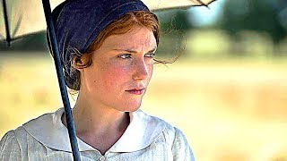 LES GARDIENNES Bande Annonce (2017) Nathalie Baye, Laura Smet, Film Français