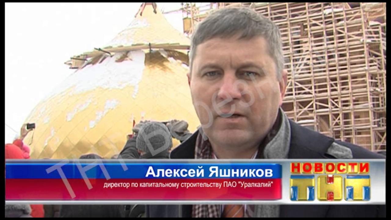 Новости для военных пенсионеров на украине