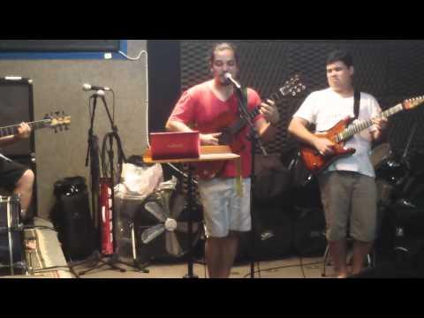 Vídeo Ensaio Brasilidade (Making Off)