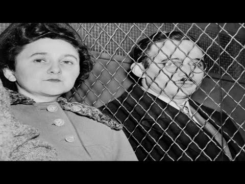 25 Most Hated Backstabbing Traitors In History