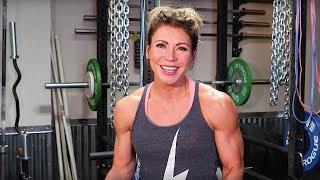 Nicole Carroll's Tips for 18.5