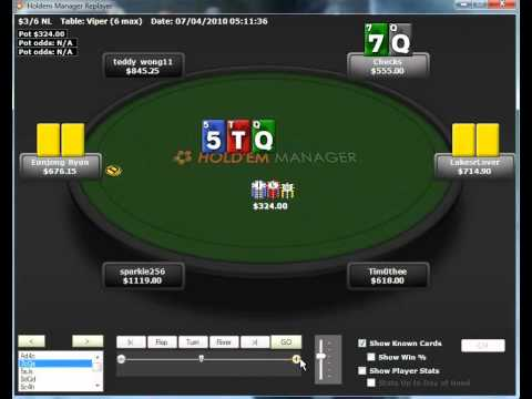 Leggo poker videos las vegas strip casino map 2014