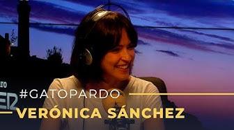 El Faro | Entrevista a Verónica Sánchez | 03/07/2019