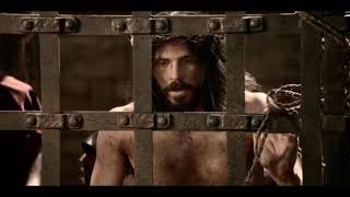 Beautiful Savior Lord of the Nations (EASTER VIDEO)