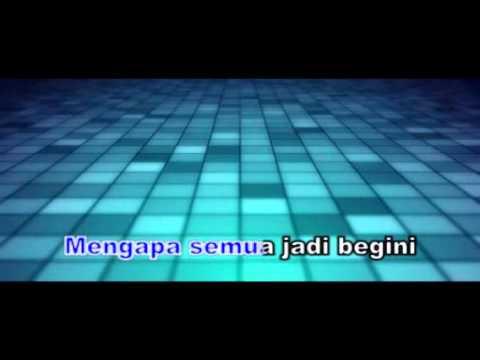 Hilang Ost. Cinderella Karaoke No Vocal
