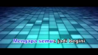 Hilang Ost. Cinderella Karaoke No Vocal