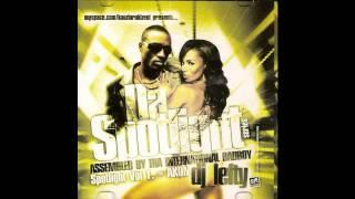 Akon - U Got Me High Ft.T Pain