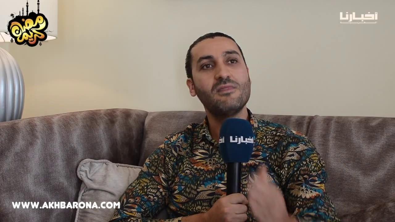بوعبيد بودن: من المستحيل أن يمنح تنظيم كأس العالم 2026 للمغرب