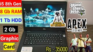 Best Laptop Under 35000   Dell Vostro 3480 Full Review & Unboxing