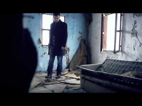 Fatih Tosun - Vefa Nerdesin - Klip 2013