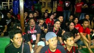 milanisti buol Mp3