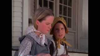 Season 1 Episode 2 - Country Girls Preview - Little House on the Prairie 2