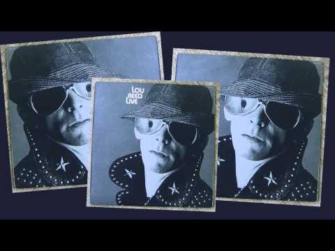 Lou Reed - Oh Jim