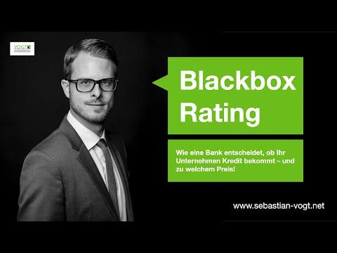 bonität-&-rating!-wie-banken-ihr-unternehmen-bewerten-♦︎kreditwürdigkeit-steigern,-rating-verbessern