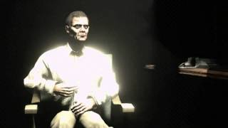 Alan Wake - Erfolg: Herzensbrecher (Xbox 360)