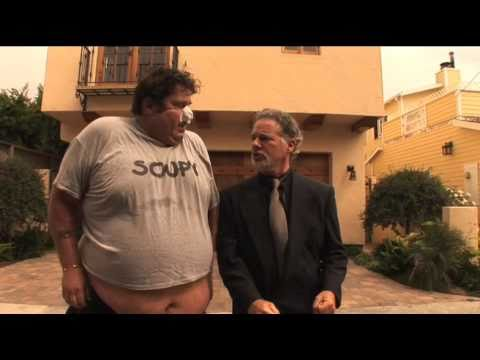 Fn Singin Telegrams,Ep 4,Tony Longo Comedy