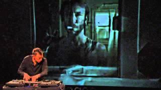 Baixar Performance: DJ Noize at TEDxCopenhagen