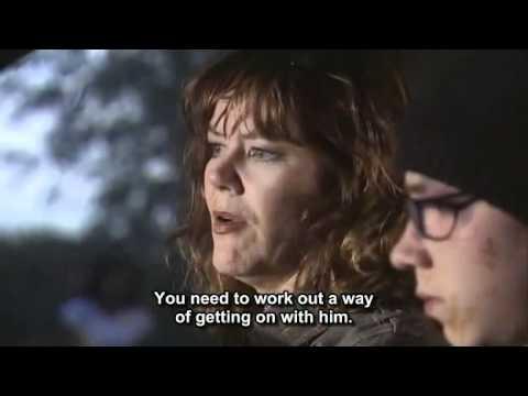 Skins - S01E05 Part 4/6 - Sid - English Subtitles