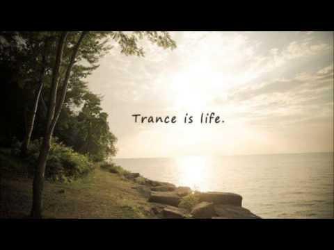 Ana Criado & Adrian Raz - Dancing Sea (The Madison Edit)