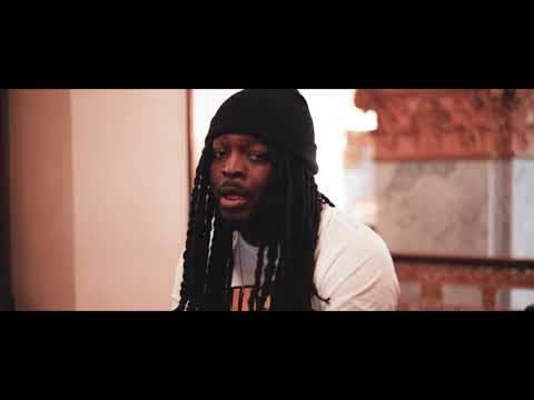 Team 563 presents Philly Blocks ft. Cino Fresh Movie's