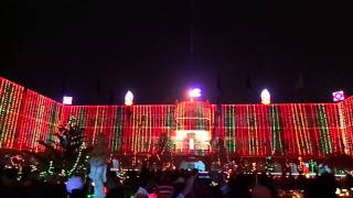 Download Hindi Video Songs - A. C. INSTITUTION SCHOOL  100YEAR CELEBRATION 22ND DEC 2012