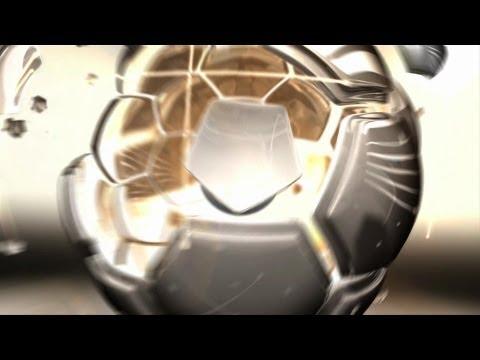 FIFA Soccer 13 - Career Mode