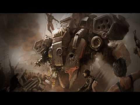 Starcraft 2 Perspectiva terran Español Latino [HD]