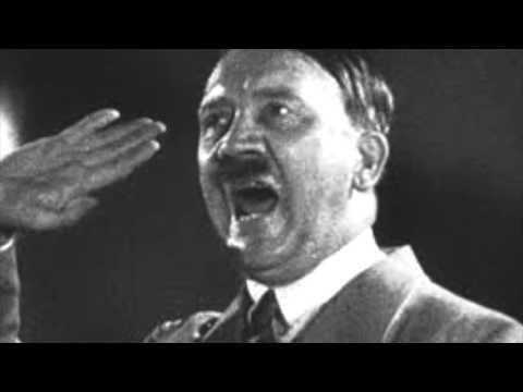 The Holocaust - Mini Documentary Kid Friendly
