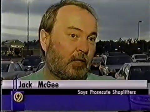 WTVC 11pm News, November 6, 2002